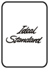 Ideal Standard sanitair