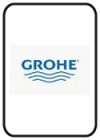 Grohe reservoirs