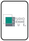 Studio Biemme Due marmer