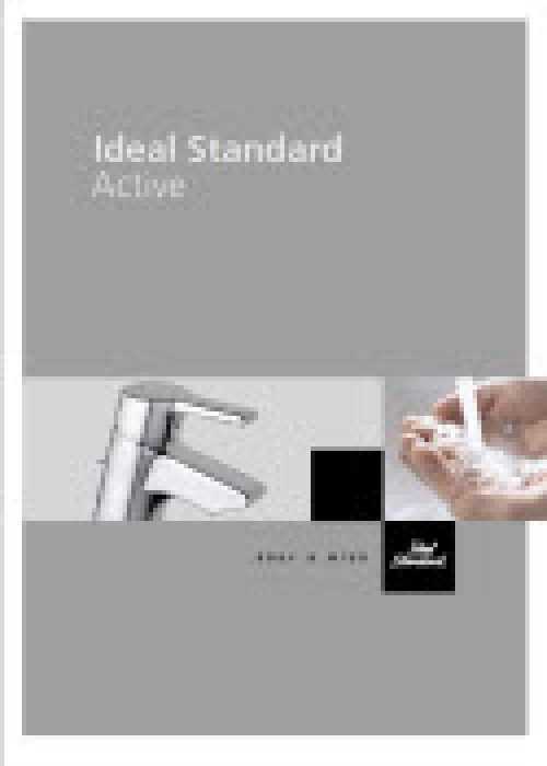 Ideal Standard Active