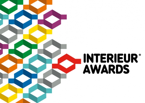 INTERIEUR AWARDS 2014