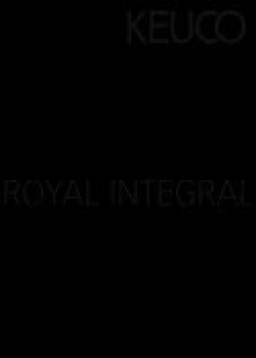 Keuco Royal Integral