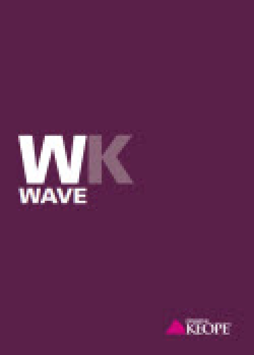 Keope Wave