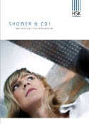 HSK shower & co