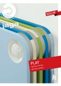 Jaga Play radiatoren