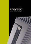Thermic catalogus